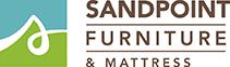 Sandpoint Furniture, Carpet One